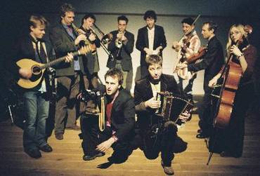 Bellowhead1