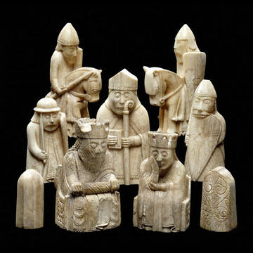 Lewis_chessmen