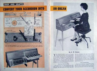 1952accordiantoorgan