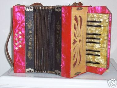 8_bass_vissimio_piano_accordion