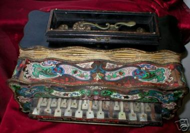 Cloisonne_accordion