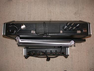 Hammond_b250_folded_up