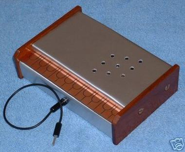 Home_made_stylophone1