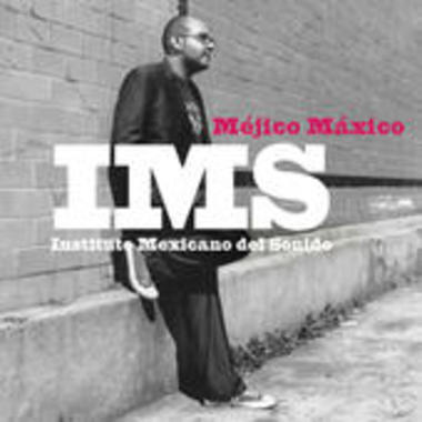 Mexican_institute_of_sound