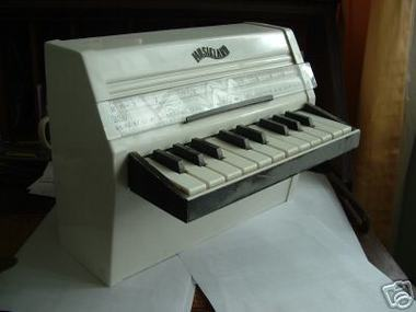 Musikland_toy_piano