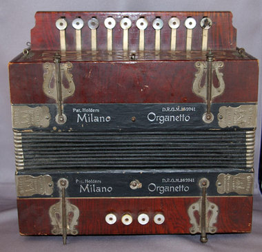Organetto1