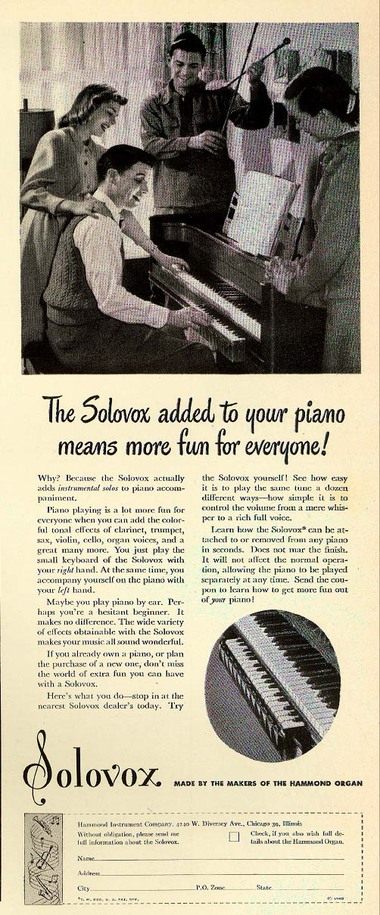 Solovox_advert