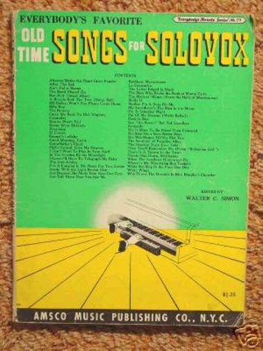 Songs_for_solovox